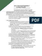 Outline_of_Jurgen_Habermas_What_is_Unive.pdf