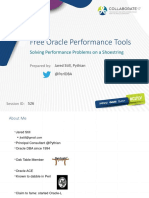 Free-Oracle-Performance-tools-IOUG.pdf