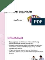 komunikasi_organisasi.pptx