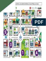 mapa-busca-estudiante3.pdf