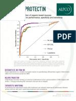 Fecal_Calprotectin_Handout_v060112.pdf