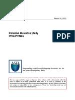 2013-ADB_ASEI_IB_Country_Study_Philippines (1).pdf