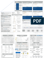 R Cheat Sheet.pdf