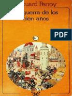 Perroy[Guerra.100.Años].pdf