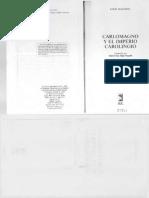 Halpein[Imperio Carolingio].pdf