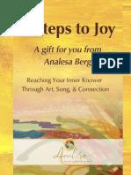 7-Steps-to-Joy-9