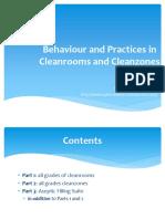 Cleanroom Slides.pptx
