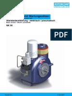 Parts-NK 30-COMPLETE 7-2008.pdf