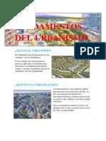 Urbanismo2 Informacion