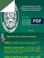 Actuación de la PNP frente a las reglas de conducta ciudadana-convertido.pdf