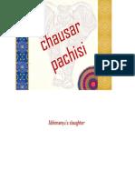 CHAUSAR.pptx