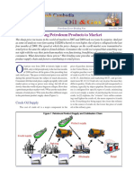 cambodia_oil_gas_newsletter_16.pdf