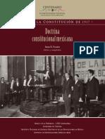 Doctrina Constitucional Mexicana.pdf