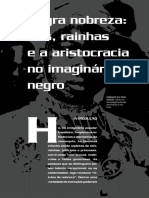 13516-Texto do artigo-16491-1-10-20120517.pdf