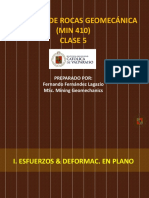 Clase 5-Mecánica de Rocas-PUCV-F Fernandez (fondo oscuro).pdf