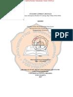 132114158_full.pdf
