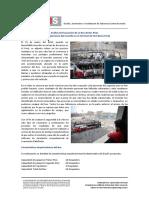10. Seguridad industrial y administración de la salud, 6ta Edición - C. Ray Asfahl-FREELIBROS.ORG