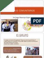 3.-EL_GRUPO_-_COMUNITARIA1.pdf