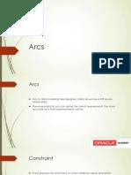 Arcs dan hierarchies.pdf