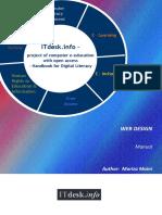 Web_design-handbook.pdf
