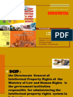 indonesia.ppt