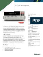 2000-DMM-Data-Sheet-1KW612970
