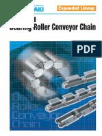 Bearing_Roller_Conveyor_Chain.pdf
