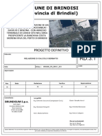 brund_pd_rd3_1_001-relazione_di_calcolo_serbatoi.pdf