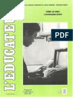 báo tiếng pháp.pdf
