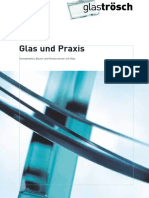 Bro Glas Und Praxis De