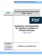 TGD–021-2-Guidelines-and-Standards-for-Sanitary-Facilities-in-Primary-Schools-1st-Edition-April-2014-.pdf
