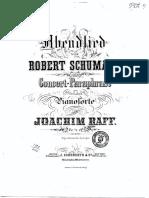 [Free-scores.com]_schumann-robert-abendlied-66325.pdf