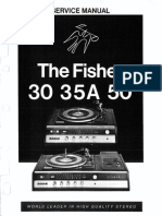 Fisher-35-A-Service-Manual.pdf