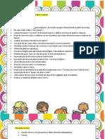 Projeto de Leitura.docx