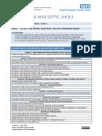 EM_Clinical_7.pdf