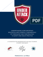 UnderAttackIF.PDF