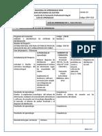 Guia_de_Aprendizaje_DECISIONES_Y_ESTRATEGIAS.docx