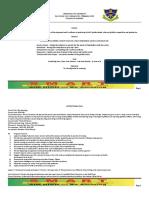 Instructional Plan.docx