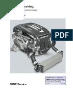 B57 Engine.pdf