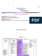 planificare-adaptata-clasa-a-iii-a-sem-ii-limba-romana.pdf