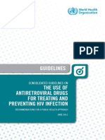 1. GUIDELINE ARV HIV-AIDS WHO (2013).pdf