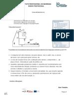 Construir fluxograma.docx