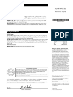 pcr-master-mix-protocol.pdf