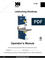 https___www.rikontools.com_manuals_10-305.pdf
