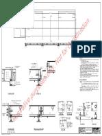 AA-Talon HV SD UM 60 x 10 Above Grade Setting Plan_Illustrative
