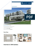 65269 Jrk Gardens Automated Brochure