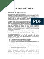 Secretariat Procedures-Business Rules.pdf