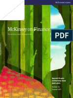 Mckinsey special 10 years corporate finance.pdf