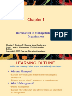 organizationandmanagement-101113012453-phpapp01.pdf