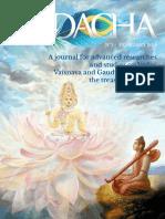 Kadacha n.1.pdf